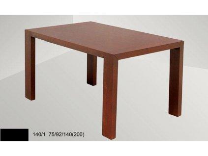 Jídelní stůl AQ-504