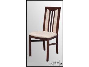 Jídelní židle AQ-O920