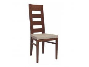 Jídelní židle AQ-0206
