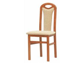 Jídelní židle AQ-0213