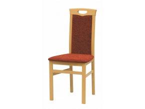 Jídelní židle AQ-0216