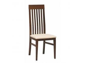 Jídelní židle AQ-0222
