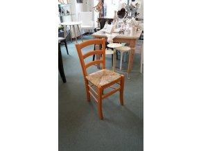 Jídelní židle AQ-0232