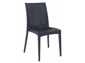 Jídelní židle AQ-0060