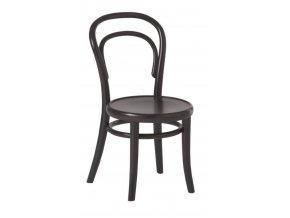 Dětská židle AQ-D602