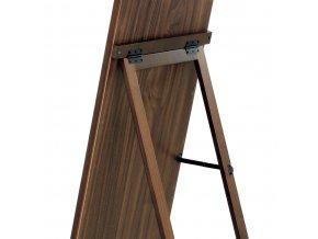Zrcadlo AQ-036
