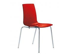 Jídelní židle AQ-S-385  7 barev
